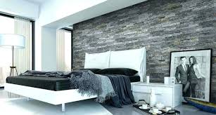 stone wall panels the new trend ideas for with look fake home depot can