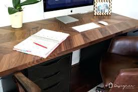 countertop desk astounding desk with additional home interior decor with desk ikea countertop desk reddit