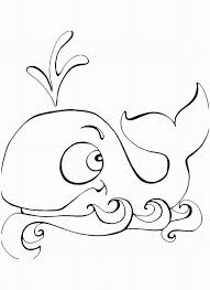 Small Picture 13 best Whale Coloring Pages images on Pinterest Homework Pre