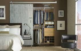 contemporary rubbermaid closet shelving system organizer installation lowe accessory bracket home depot canada design