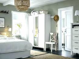 Ikea Hemnes Bedroom Simple Inspiration