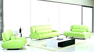 article leather sofa review fax eco