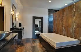 diffe bathroom ideas best new bathroom designs new bathroom small space