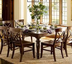 Dining Room Design Ideas Vernon Jones For Georgia - Room dining