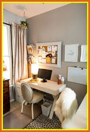 office designs for small spaces. Living Room Colors For Small Spaces Fascinating Bedroom Design Space Office Designs 6