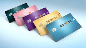 best instant approval credit cards for