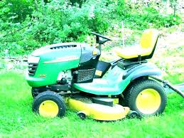 lowes garden tractors. Self Propelled Lawn Mower Lowes Garden Tractors At Our Rental Store We Have G