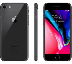 apple iphone 8 black. apple iphone 8 - 256 gb, space grey apple iphone black