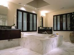 bathroom spas are never at home spa experience home dcor a blog by quality bath blog spa bathroom