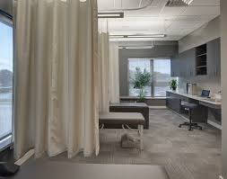 Chiropractic Office Design Layout Enchanting Chiropractic Office Interior Design Chiropractic Office Fabulous