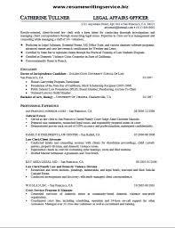 Resume Templates Hospital Security Officer ...