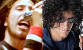 Howard Stern Reveals Why <b>Rage Against The Machine</b> Broke Up ...
