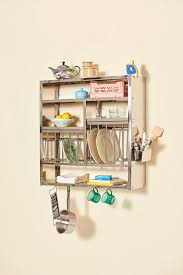 hay indian plate rack l finnish