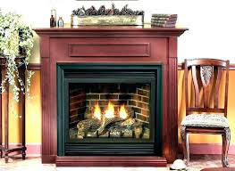 awesome gas fireplace brands and gas fireplace direct vent best direct vent gas fireplace direct vent
