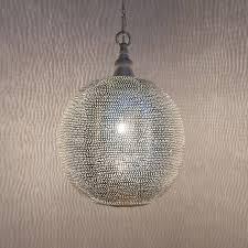 ball pendant lighting. Filisky Ball Pendant Light Lighting _