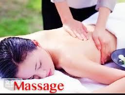 Asian massage lakeland florida