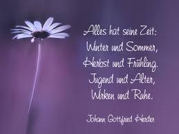 Gedichte Kurze Und Lange Ernste Und Lustige Schönes Gedicht