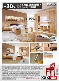 Xxl Möbel Prospekt Xxx Lutz Angebote Schlafzimmer Mondo Seite No 8 8