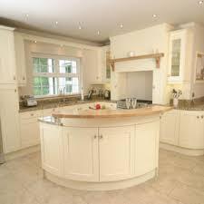 kitchen ideas cream cabinets. Kitchen Ideas Cream Cabinets Fine Backsplash For Kitchen Ideas Cream Cabinets