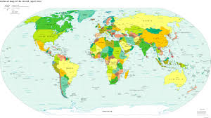 World Map Europe And Asia Maps Download World Map Map Europe Usa Asia Oceania