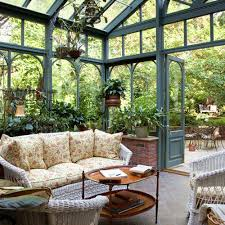 best ing aluminium sun room glass room garden room ft s