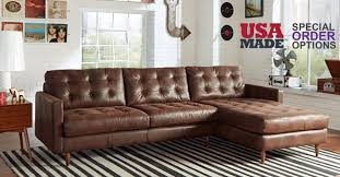 ... Large Size Of Living Room:best Sofa Manufacturers Living Room Furniture  Made Usa American Made ...