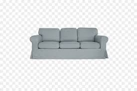 loveseat couch furniture lamp slipcover gray leather sofa