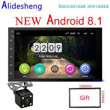 NEW <b>laptop battery</b> pack A32-K53 A41-K53 for ASUS K53 K53E ...