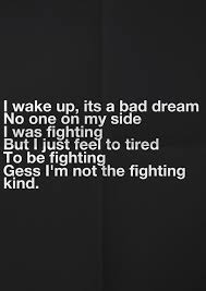 Quotes On Bad Dreams Best Of Quotes About Bad Dream 24 Quotes