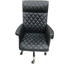 Office furniture for women Modern Office Chairs For Women Amazing Home Amusing Decorative Office Chairs At Homey Idea Incredible Ideas Inside Techchatroomcom Office Chairs For Women Amazing Home Amusing Decorative Office