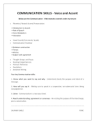 Resume With Accent Does Resume Need Accent Marks Lovely With About Remodel Creative Wit 1