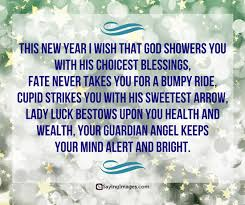 New Year Famous Quotes Delectable Happy New Year Quotes Wishes Message SMS 48