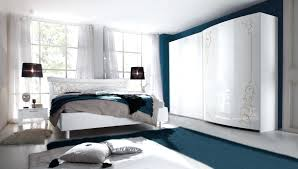 Otto Eckschrank Schlafzimmer Mit Spiegel Preisvergleiche Und Bei