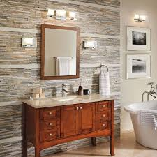 bath lighting ideas. Bath Lighting Ideas H