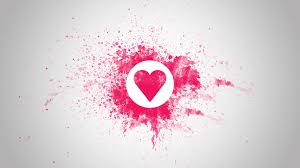 artistic love hd wallpapers