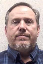 Roy Aaron Goodson - Sex Offender in Colorado Springs, CO 80922 -  COX00244834220200930