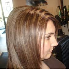 salon bella patricia closed hair salons 200 sutton st north andover ma phone number yelp