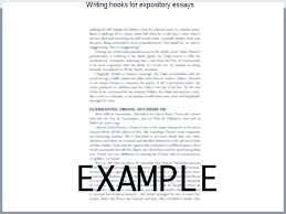 what is higher education essay institutional