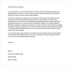 letter of recommendation template for nursing student student reference military bralicious co