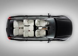 2015 Volvo XC90 Price List for Europe Announced, It Starts from ...