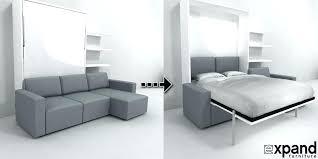 murphy bed sofa. Murphy Bed Sofa Over Plans .
