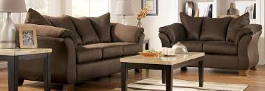 Ashley Furniture Sam s