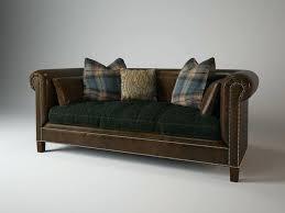 marvelous ralph lauren sofa sofa model ralph lauren sofa table