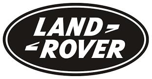 land rover logo 2014. land rover logo u003eu003e database 2014