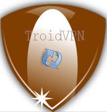 Resultado de imagen para troid vpn