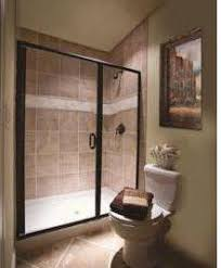 without bathtub bathroom small bathroom ideas with tub and shower put in a not throughout small bathroom design