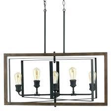 modern linear chandelier ceiling lights branch chandelier iron lighting chandeliers linear candle chandelier non electric chandelier