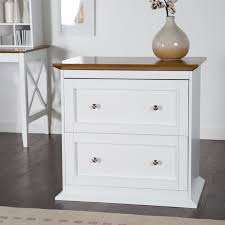Filing Cabinets For Home Office Have To Have It Belham Living Hampton Two Drawer Lateral Filing