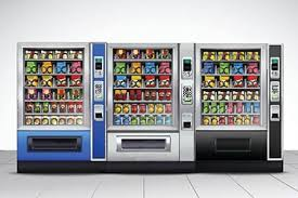 Vending Machine Service Awesome Affordable Vending Machines SchoolsChurchesBusinessesPeoriaAZ