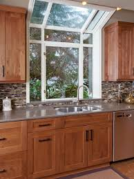 Shelves Cabinet Table Floorboards Island Floors Depth Above Window